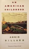 AnnieDillard_AnAmericanChildhood