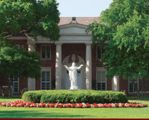 Ursuline_Academy_of_Dallas