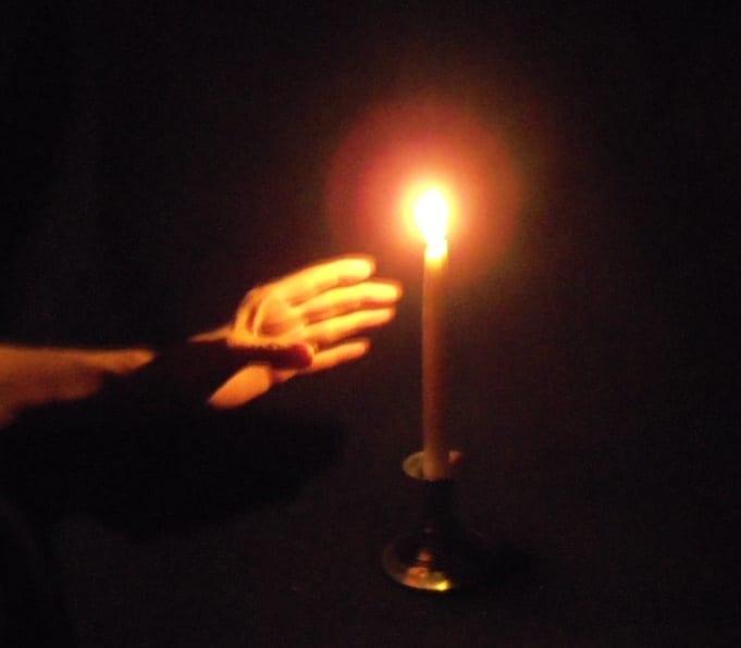reach_light