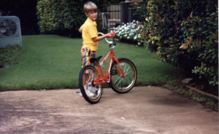 David_Bike