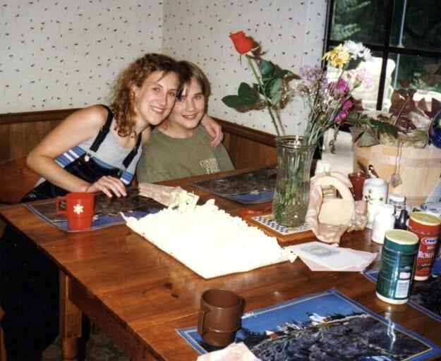 JessicaDavid1997