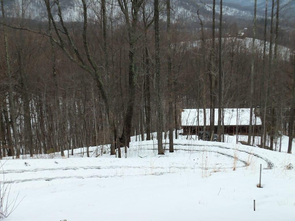 Snow2_Feb2015