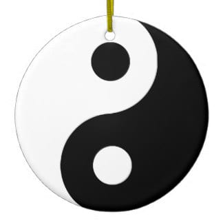 traditional_yin_yang_double_sided_ceramic_round_christmas_ornament-r9296c86d18cc43c38c0302b3df0899ec_x7s2y_8byvr_324