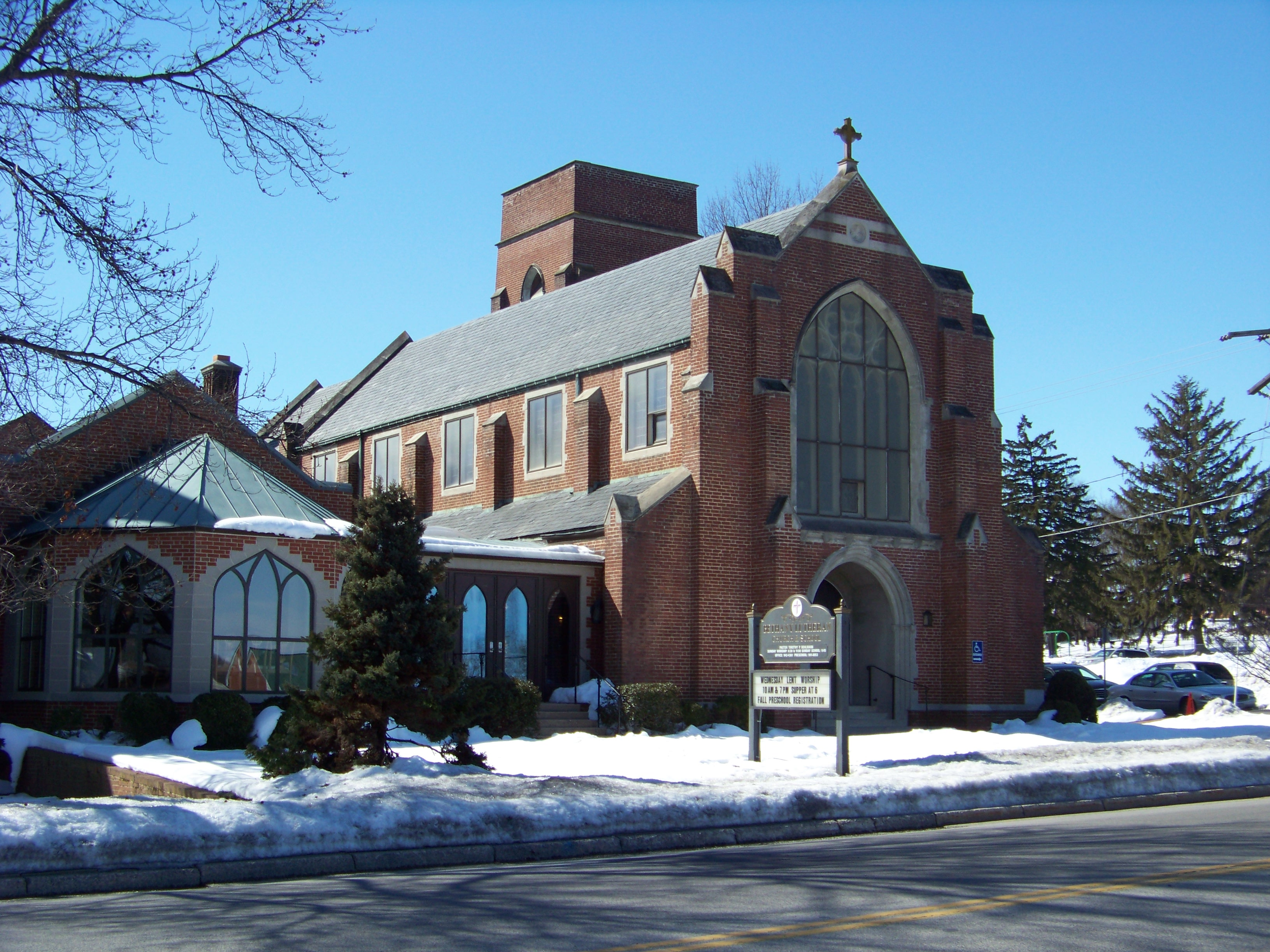 bethany_lutheran_church
