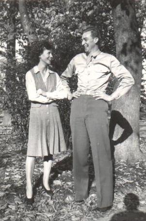 Parents1945