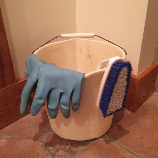 scrub_bucket