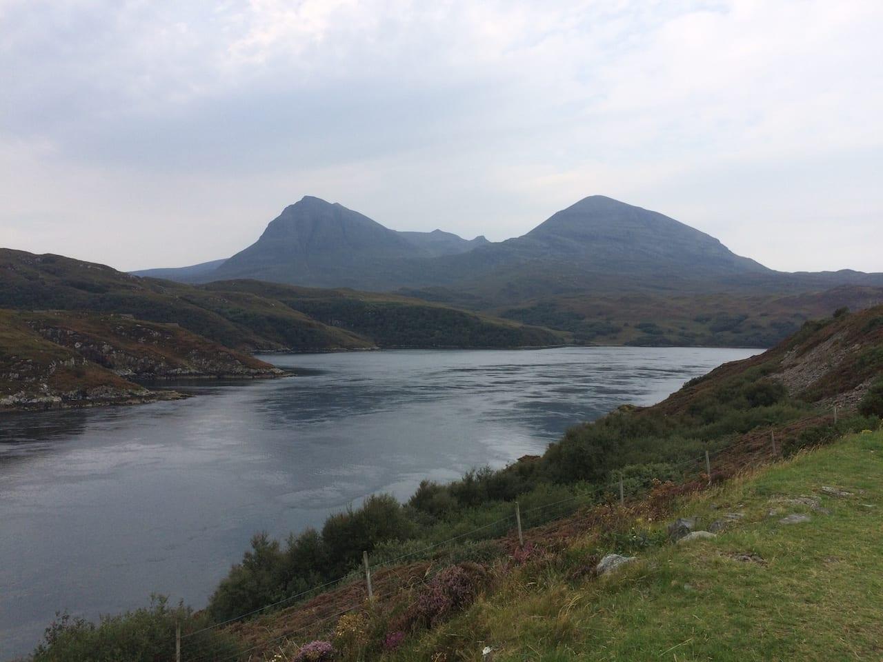highlandslochsmall