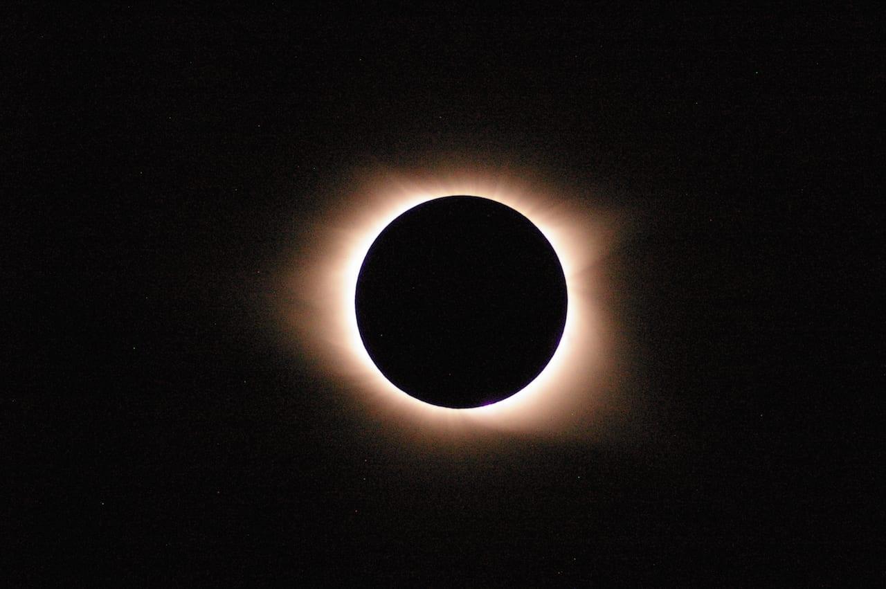 TotalEclipse2017