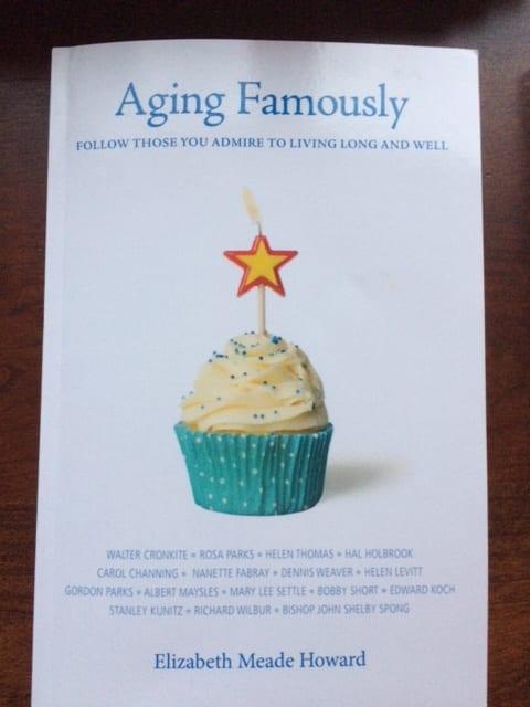 AgingFamously