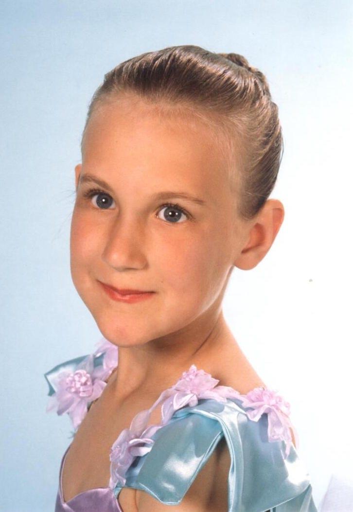 JessicaBallet