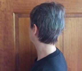 HaircutMay2018