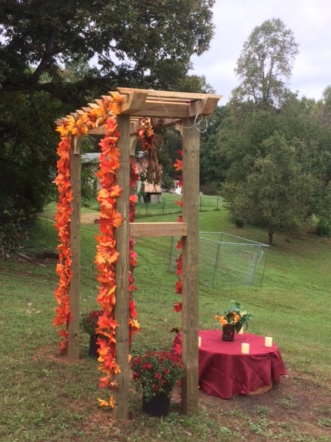 backyardweddingoct2018