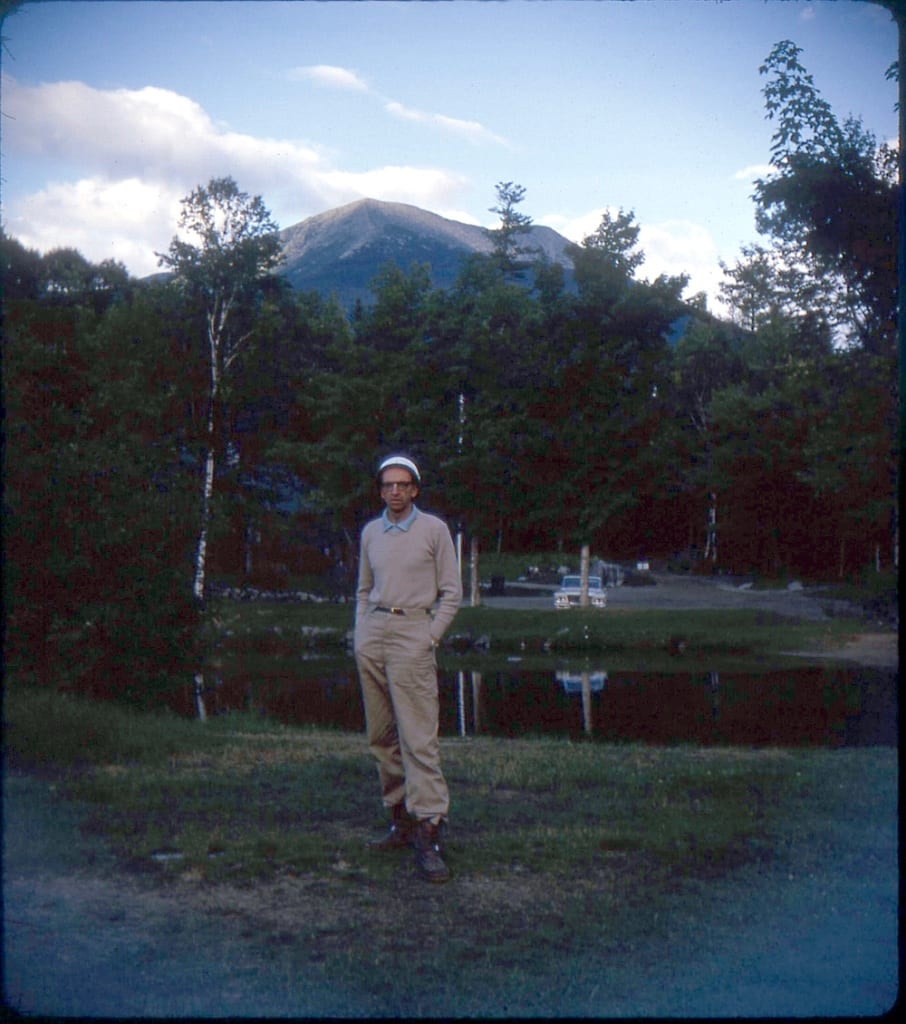Daddy_KatahdinStreamCampground1963.jpg
