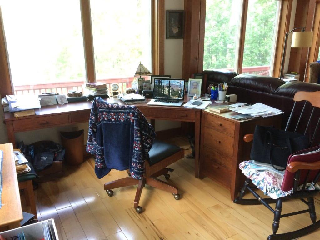 DeskSept2019