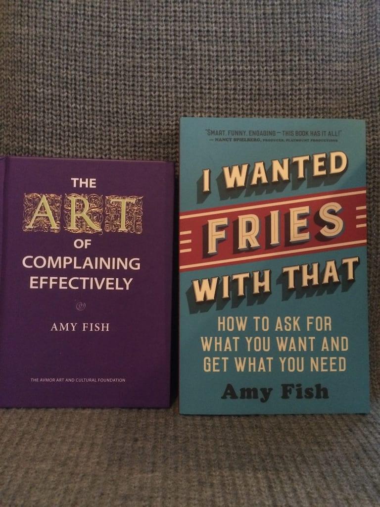 AmyFishComplaining