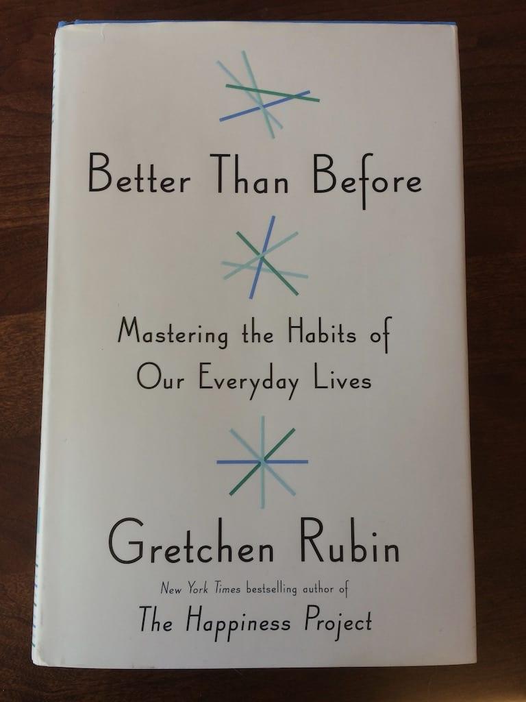 RubinBook