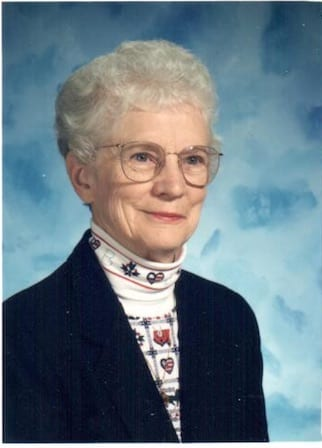 MotherSchoolPicture1990