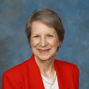 Carole Duff